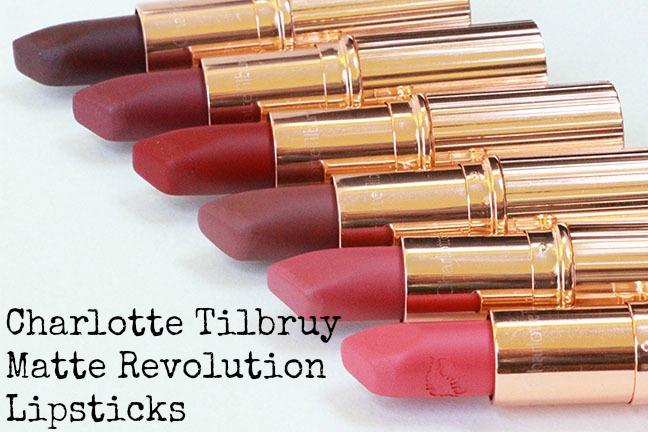 CharlotteTilbury-MatteRevolutionLipstick-0005c