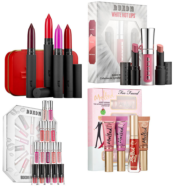 sephoravibrecommendations-lipsets-0002