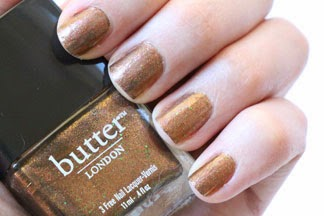 3ee82-butterlondon-scuppered-0001