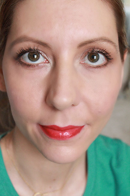 UrbanDecay-SheerRevolutionLipstick-SheerSlowburn-Applied-0005