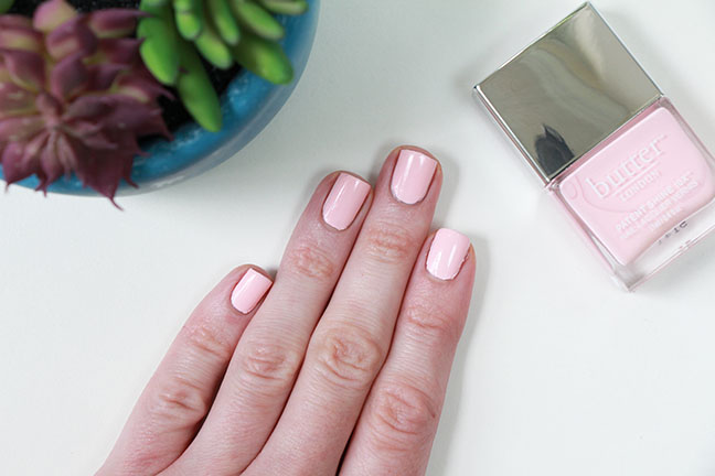 ButterLondon-PinkKnickers-0006
