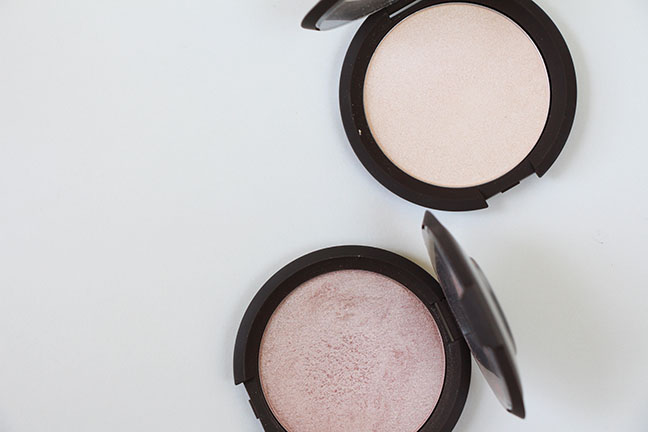 ProductsWorthTheHype-BECCA-ShimmeringSkinPerfectorPressed-Moonstone&Opal-0002
