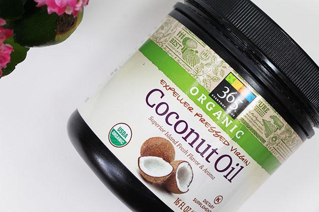 SummerSkin-CoconutOil-0002