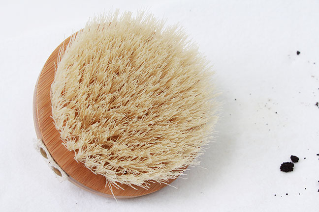 SummerSkin-EcoTools-DryBodyBrush-0002