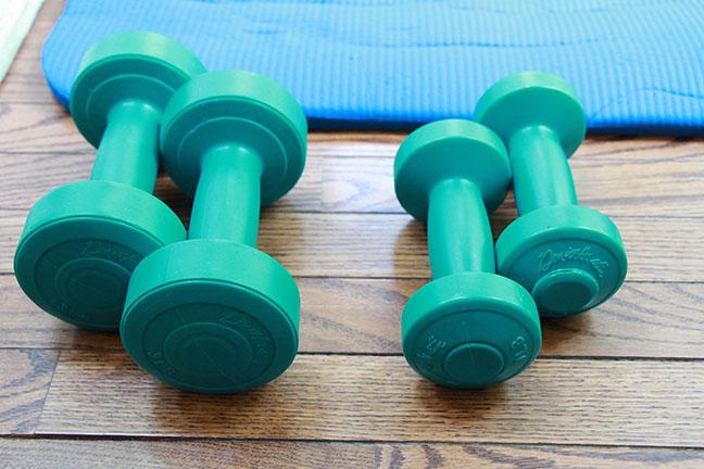 FitnessMotivation-0004