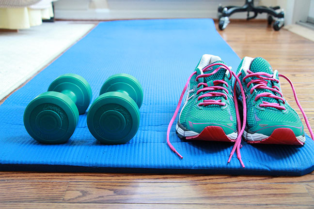 FitnessMotivation-0008