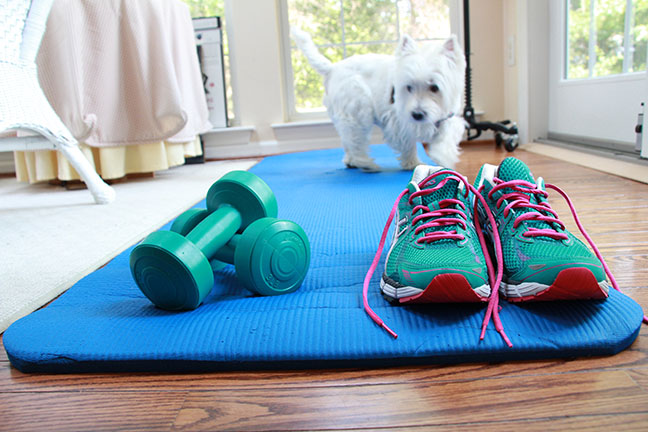 FitnessMotivation-0011