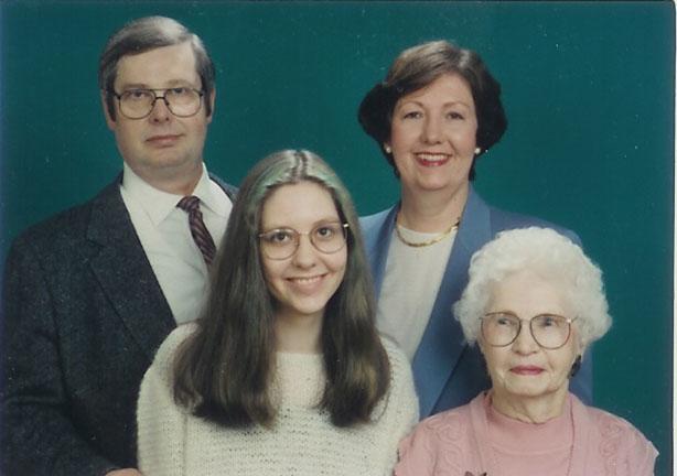 GrandmaLora-0014