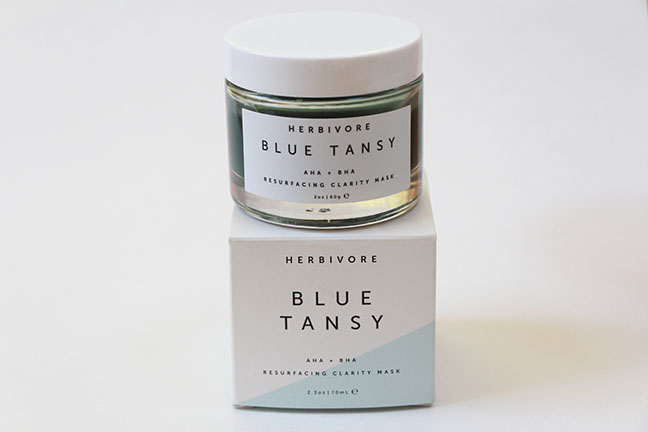 herbivore-bluetansyfacemask-0002