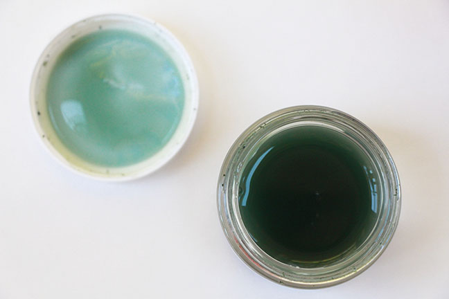 herbivore-bluetansyfacemask-0007
