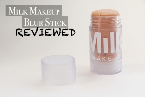 Milk Makeup Blur Stick – Worth the Hype?