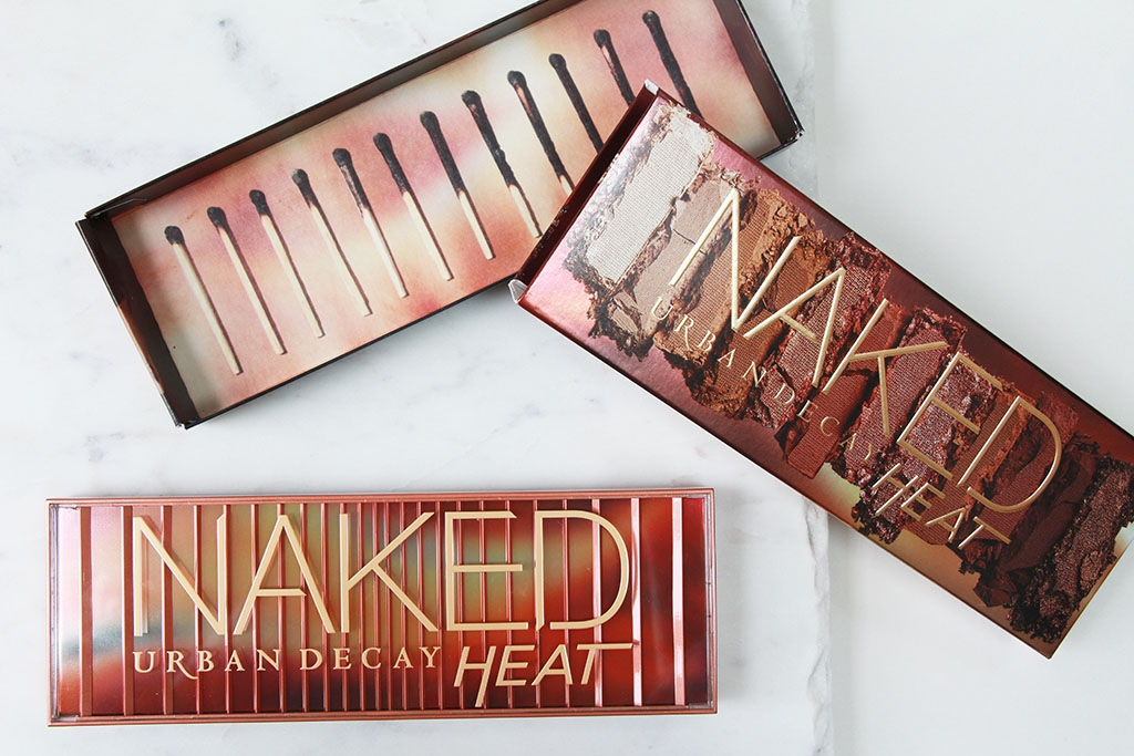 Another phenomenal packaging aspect is the outer box! I will admit that I am a box saver (my original Naked palette still looks brand new because I keep it ... : chocolate box palette - Aboutintivar.Com